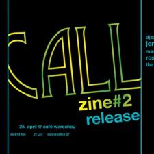 https://callzine.org/files/dimgs/thumb_1x225_2_41_126.jpg
